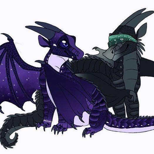 Wings Of Fire Rants Fatespeaker Starspeaker Wattpad