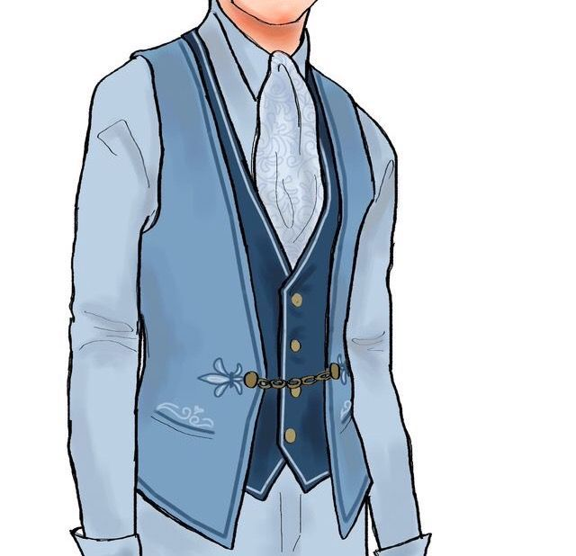 My Private Book Grindeldore 14 Wattpad Customize your avatar with the + durmstrang uniform and millions of other items. my private book grindeldore 14 wattpad