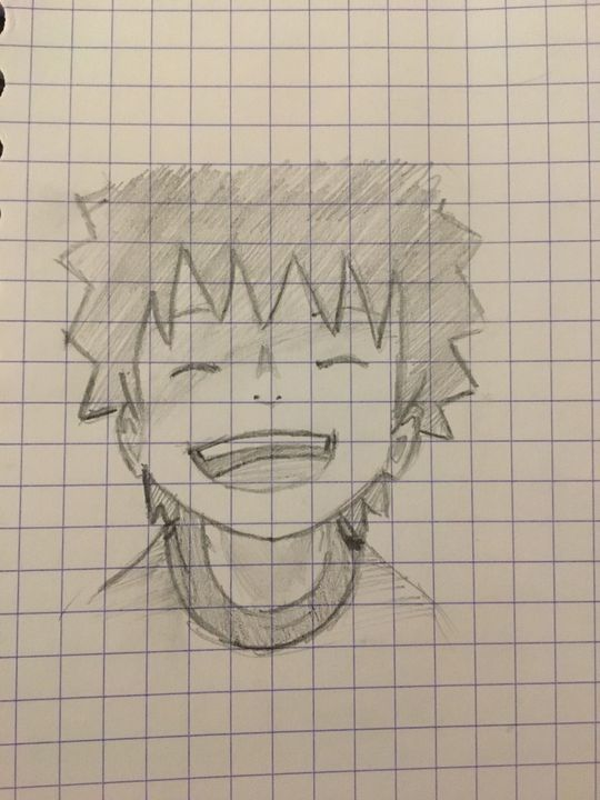 Welcome To My World Art Book Dessin 10 Quand On S Ennuie Wattpad