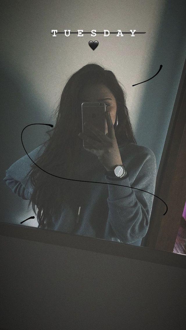 How To Be Tumblr Girl Indo Story Instagram Aesthetic 1 Wattpad