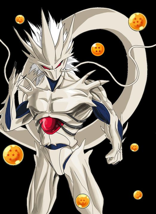 Random Book Zano And Omega Shenron S Fusion Wattpad In gt omega shenron is the one star ball. random book zano and omega shenron s