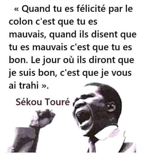 #Guinee62#LyricisteNwart🇬🇳🇬🇳#Penseesdumonde