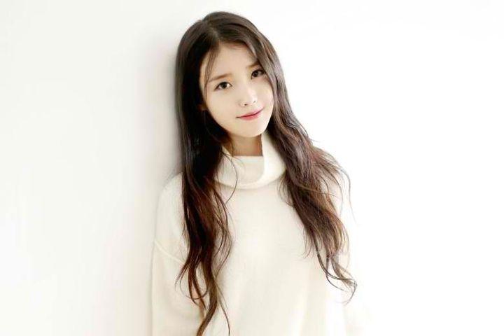 Kaizier Sy Fuentes as: Park Bo-gum