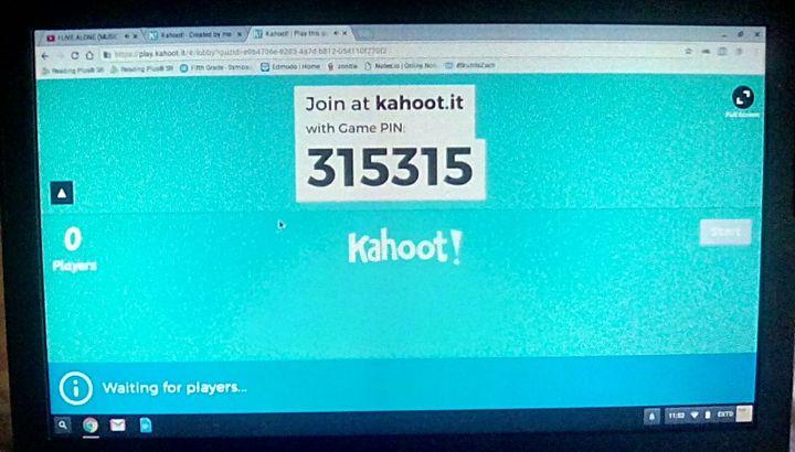 Updates Kahoot Code Wattpad Finish the missing lyrics of the disney song! updates kahoot code wattpad