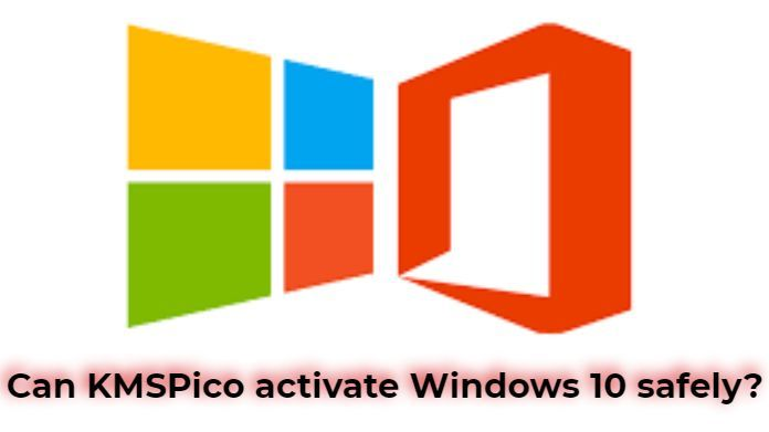 A windows activator is a tool that allows you to activate your operating system and get full advantage of the Operating System