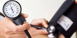 Apakah anda menderita darah tinggi dan ingin sembuh tanpa harus ke dokter ? Tenang saja, anda bisa mengatasinya dengan cara mengkonsumsi obat apotik berikut ini :