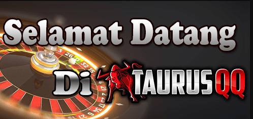 TAURUSQQ - Tentu tidak akan pernah habisnya jika berbicara tentang Situs Poker Online, hal ini dikarenakan selalu ada hal yang bisa dibahas dan bisa diinformasikan ke para pecinta judi online, termasuk keistimewaan permainan poker online ini
