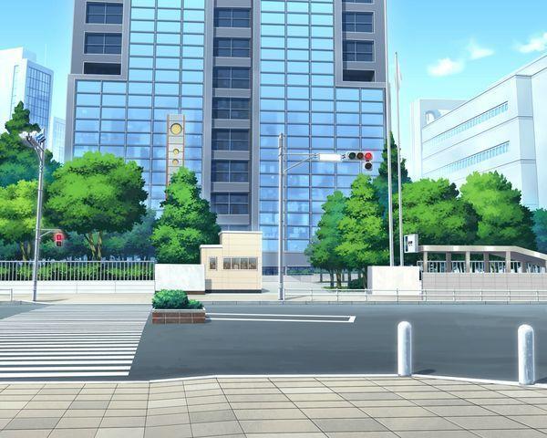 Pouco mais de quarenta minutos estavam chegando ao prédio das corporações Gusu, não demorou muito a estacionar o carro e todos estavam subindo o elevador principal para o salão onde os demais os aguardavam