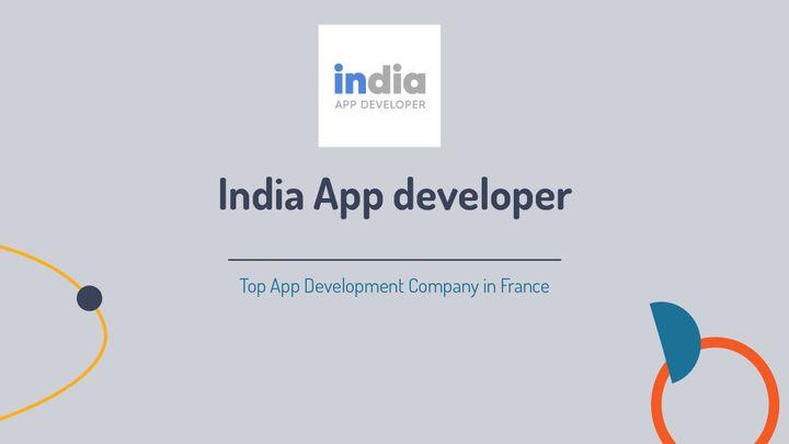 com/app-development-company-france/