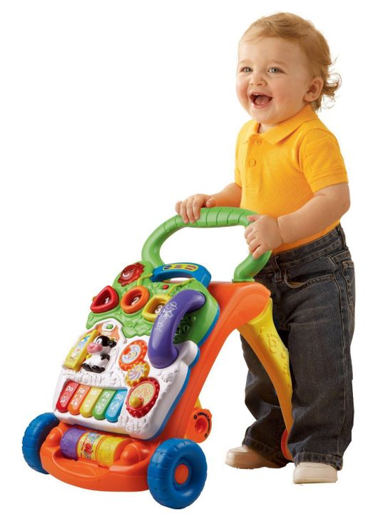 It is made completely from BVC, PVC as well as Phthalate totally free
