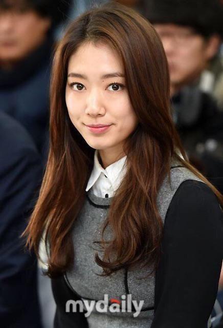 Kpop Look Alikes Jo Twins Yonghwa Park Shin Hye Wattpad