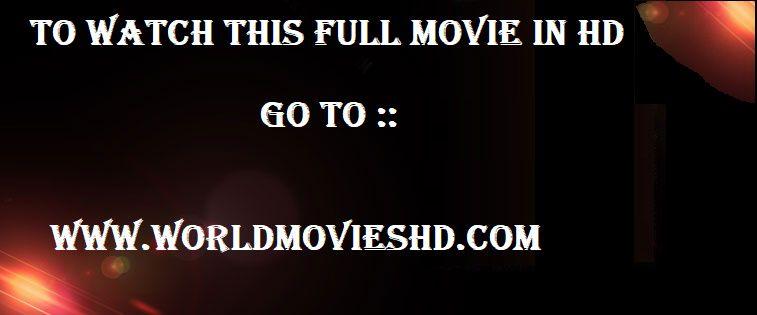 Fifty Shades Darker Full Movie In Bluray 720p Hollywood Fifty Shades Darker Full Movie In Bluray 720p Hollywood Wattpad