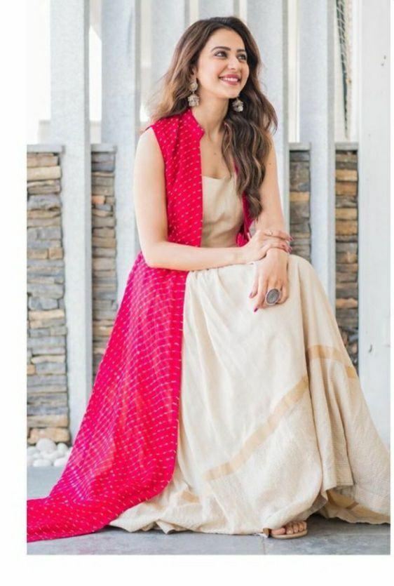 Shikha Sarna :- A cute Adorable princess of Sarna family