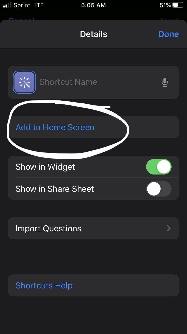 Anime App Covers Intro Wattpad