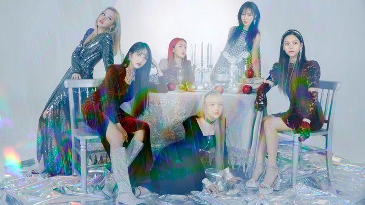 Sugar And Spice Kpop Girl Group Kprofiles Com Wattpad Hversu langt veistu um kpop idols og fandom þeirra? wattpad