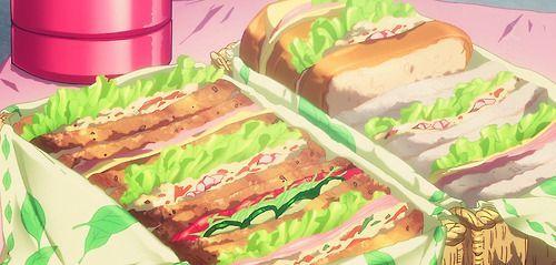 Cute Wallpaper Anime Food 10 Wattpad