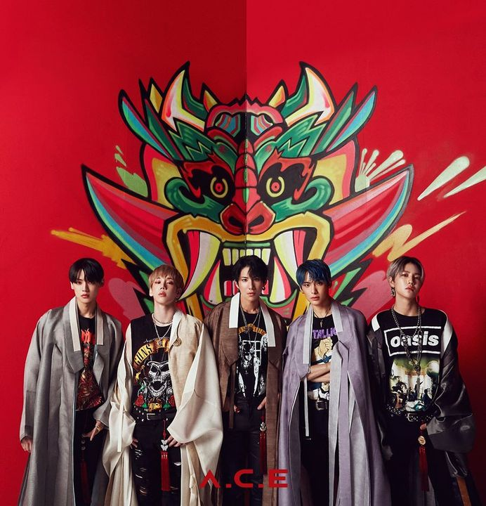 Kpop Profiles A C E Wattpad Последние твиты от a.c.e (@official_ace7). kpop profiles a c e wattpad