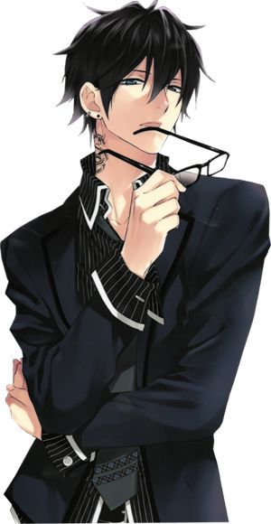Naru in and office ghost hunt mai sex fanfiction 悪霊シリーズ