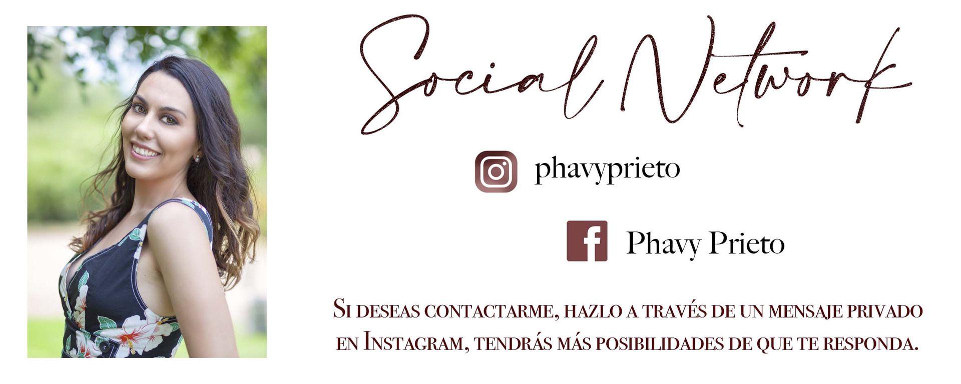 La Tercera… (Saga Ordinales nº 7) de Phavy Prieto