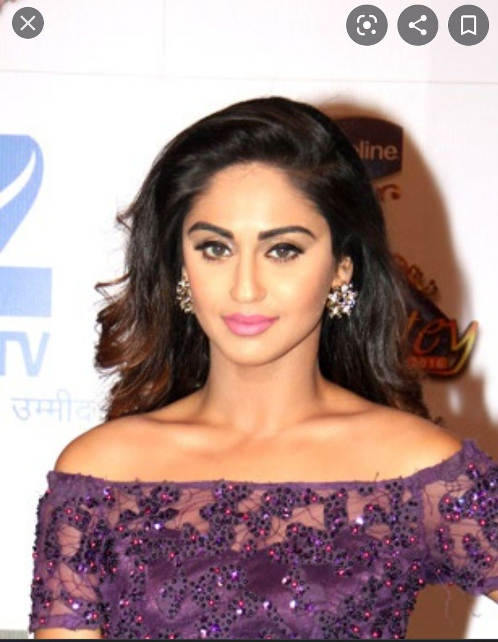 Samaira tanejaArymans sister,Riddhima bff has crush on Randheer