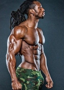 Williams ulisses Will Smith