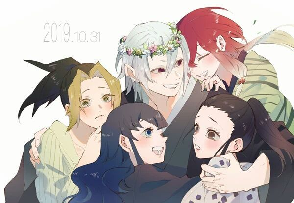 Kimetsu No Yaiba One Shot Uzui Tengen Wattpad So this clips are absolutely free for you all, just give my vnclip channel link that's it. kimetsu no yaiba one shot uzui