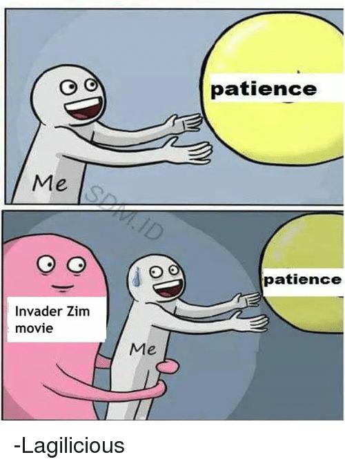 Memes Memes And Moar Memes Invader Zim Memes Wattpad