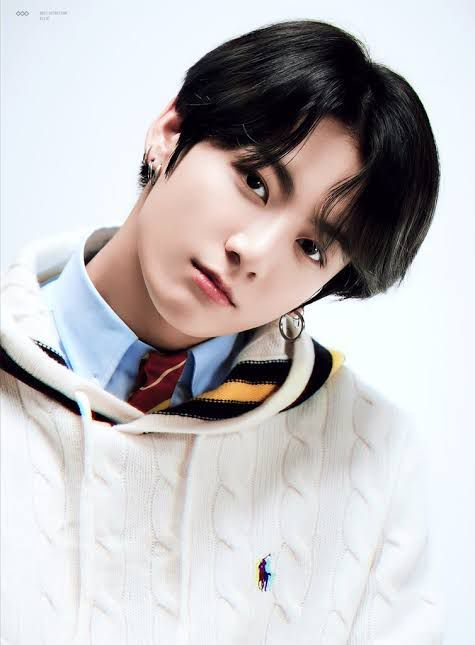 HAPPY BIRTHDAY TO BTS's Golden Maknae Jeon Jungkook!!! You and your hyungs have come so far! I