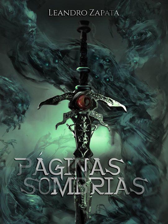 """Nesta história tie-in ao livro """"A Nephilim de Prata"""", o terceiro na saga de Aaron Van Helsing, os primeiros dias do passado de Sabrina é revelado"""