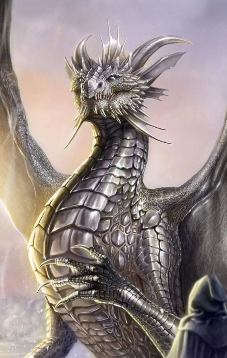 Dnd bahamut gold dragon balkan pharmaceuticals products