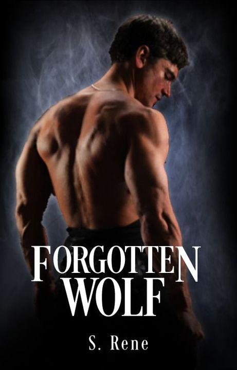 com/880338679-forgotten-wolf-heads-up-preface