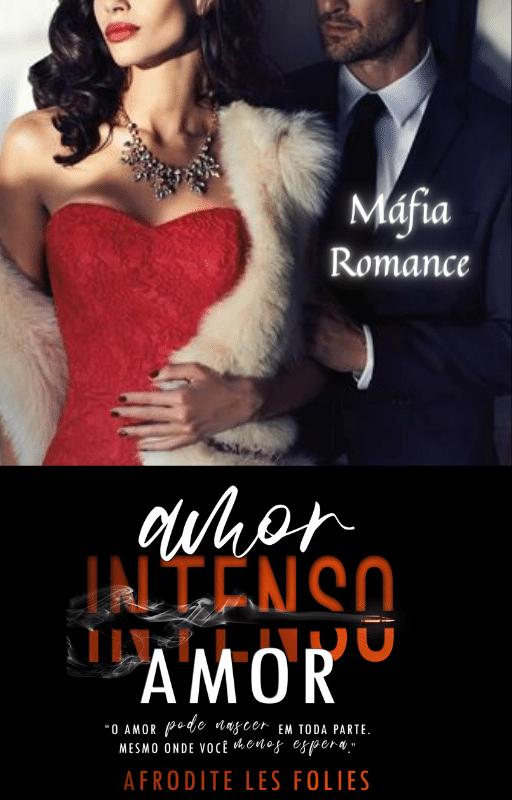 Para os que amam romance e casamentos, deixo um vídeo para vocês de um enlace matrimonial, realizado no Hotel Treville em Positano