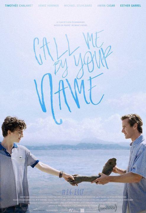 *Película LGBT+ que te hará llorar :'v*Si quieren que les recomiendo películas LGBT, series o libros avisen ;3