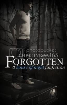 Forgotten Someone Like You An Erik House Of Night Fanfic Chapter One Wattpad