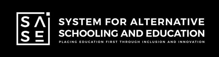 The System for Alternative Schooling and Education (SASE) is a customized platform that caters to the educational requirements of children with special needs or learning disabilities