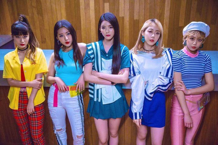 Kpop Profiles 2018 2019 Girlkind Wattpad Browse the user profile and get inspired. kpop profiles 2018 2019 girlkind