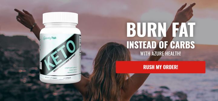 Lively Peak Keto is an organic blend of active herbs and botanicals which speeds up the process of ketosis, faster than normal