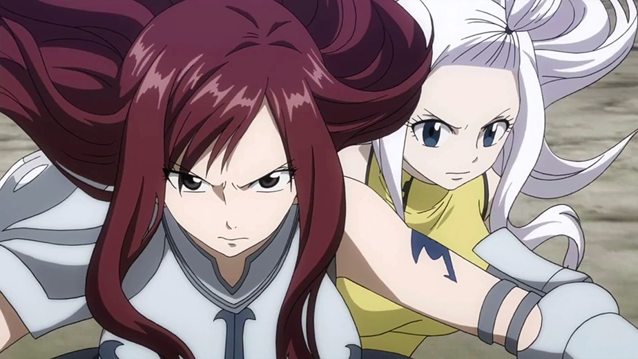 Various Female X Male Reader Request Close Erza X Male Reader X Mirajane Wattpad Everything hurts, those monsters did a number on me. erza x male reader x mirajane
