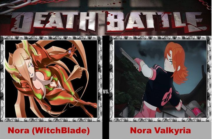 Death Battle Idea 2 Death Battle Idea 201 Wattpad This is not my story, the creator of this is by doctor snivy on fanfiction.net i just thought he could use a little more recognition for how good his story is. death battle idea 201 wattpad