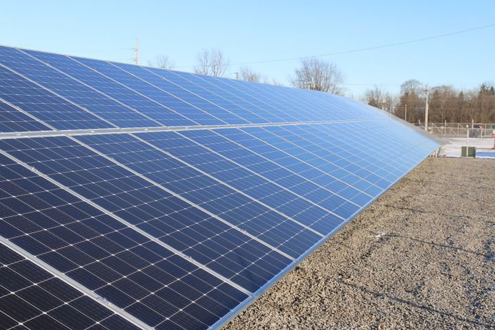 Once you have a solar power system, you must think about joining one of these programs so you can offer the energy you create to the major grid as well as attract the exact same amount of energy as opposed to purchasing an expensive battery syste...