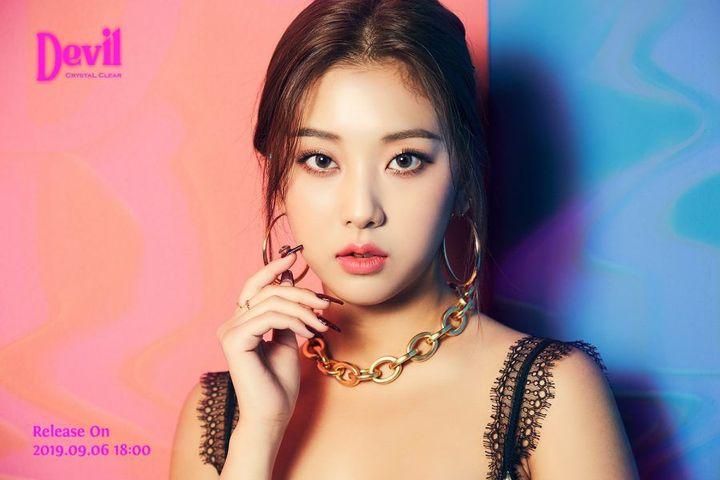 Kpop Profiles Clc Members Profile Wattpad Yeeun , seunghee , seungyeon , sorn and yujin. kpop profiles clc members profile