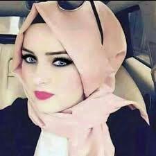 مرحبا إني هايا من سوريا وعايشة بالبصرة عمري 13 أول متوسط هيا صورتي