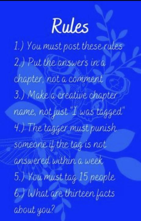 JunieWeathers sun_jin @silvertipsstudioHere's the actual tag instructions