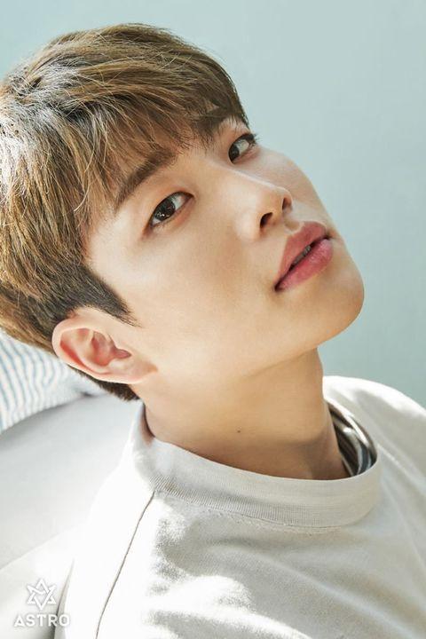 "K Pop Profiles Astro ̕""스트로 Wattpad Astro facts and ideal types astro (아스트로) is a south korean boy kprofiles. wattpad"