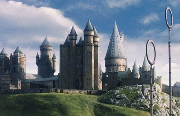 Harry Potter Bilder Hogwarts Wattpad