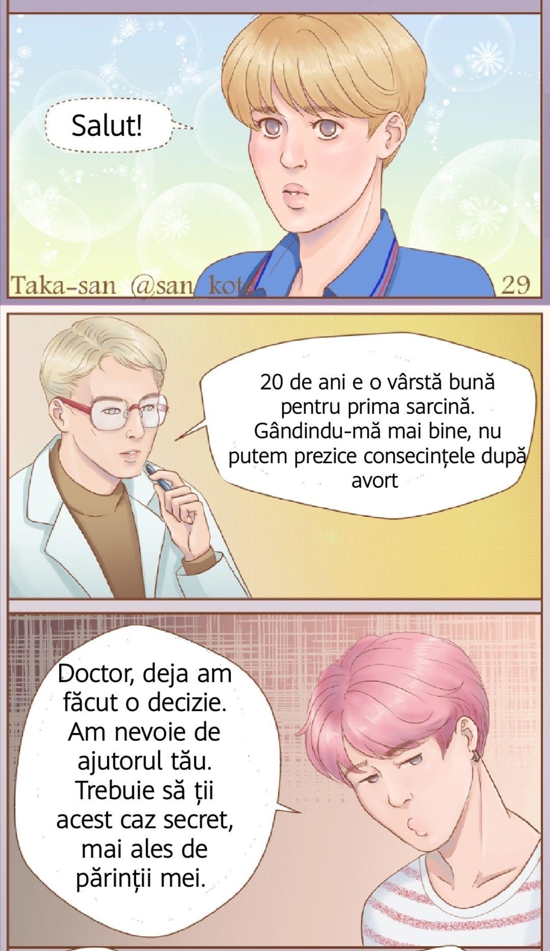 33 de ani în vârstă de 21 de ani)