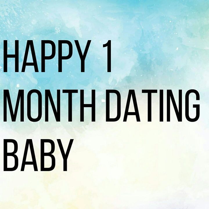 One month dating bro eli soriano ang dating daan