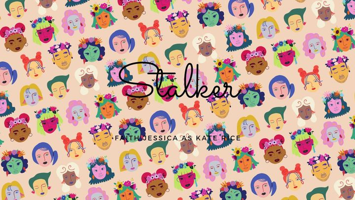 Heart breakers gonna break , break, break , break, break And the fakers gonna fake , fake , fake