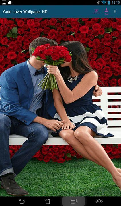 lucruri romantice de a face dating