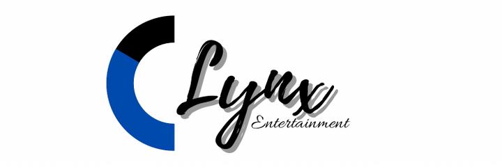 LYNX ENTERTAINMENT (LNX 엔터테인먼트) is a South Korean entertainment company founded by Sandara Park, former member of 2ne1